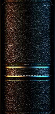 Золотистые Обои, Обои Для Мобильных Телефонов, Бутылки Для Оливкового Масла, Графика, Фоновые Изображения, Фоновые Изображения, Обои Для Iphone, Шикарные Обои, Художники