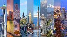 The Most Beautiful Cities in The Arab world    Most Beautiful Cities in the Arab World    Th...