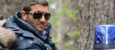 Attualità: #Sentenza #definitiva per il caporal maggiore Salvatore Parolisi (link: http://ift.tt/1ZRmlNE )