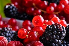Way to control #SugarIntake. #Health #HealthyHabits #Lifestyle #FoodHabits
