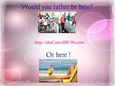 http://sbcCara.SBC90.com