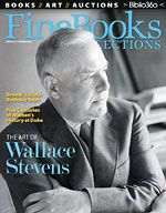 PAYING MARKET FOR WRITERS - Fine Books & Collections - Pays $0.20/word - See link for current needs: http://writersweekly.com/paying-mark…/fine-books-collections