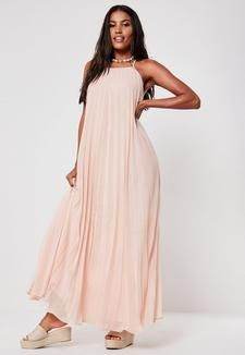 News flash, we've got new dresses dropping daily & they are everything. Shop range from formal dresses, prom dresses, party & going out dresses. Dresses Uk, Cute Dresses, Prom Dresses, Formal Dresses, Gold Strappy Heels, Summer Outfits, Summer Dresses, Pleated Maxi, Going Out Dresses