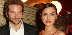 Bradley Cooper and Irina Shayk Enjoy a Glamorous Vacation with Celebrity Friends - HarpersBAZAAR.com