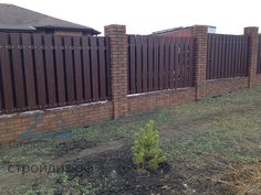 деревянный забор: 21 тыс изображений найдено в Яндекс.Картинках