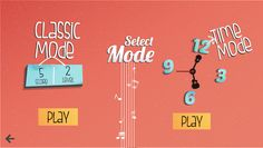 keyword_ doodle Melodies Song on Behance