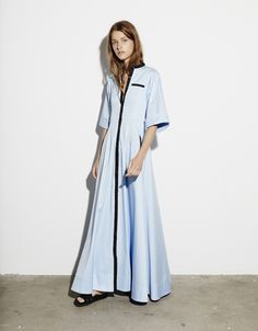 Spring Summer 2015 - Collection
