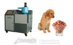 Longer Machinery are good at manufacturer and providing kinds of feed pellet machine,fish food making machine,etc. Dog Feeding, Making Machine, Fish Recipes, Poultry, Good Things, Animal, Backyard Chickens, Animals, Animaux