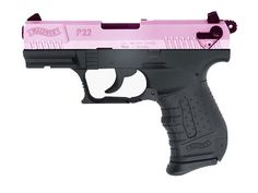 handguns For the Cure - a fistful of hypocrisy brought to you by the kind folks at Komen