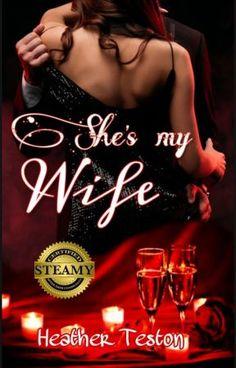 It's Just Sex - Heather Teston - Wattpad Romance Authors, Romance Books, Teen Romance, Billionaire Books, My Father's Daughter, Books For Teens, Popular Teen Books, Best Friends Brother, Wattpad Books