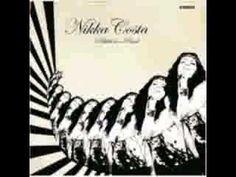 Nikka Costa - Loving You