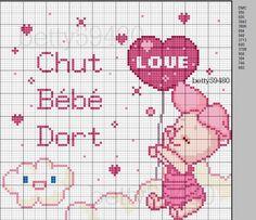 Blog de betty59480 - Page 39 - Blog des petites xxx de Betty - Skyrock.com