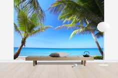 Relaxation - Wall Mural & Photo Wallpaper - Photowall