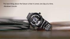 13 Best Famous Quotes Luxury Watches Images Famous Qoutes