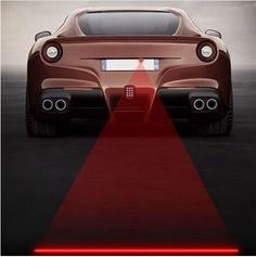 Предупредительные световые сигналы Подробнее -http://ali.pub/t2f85