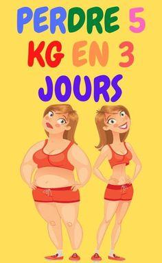 Guide OFFERT : Découvrez Comment Perdre Jusqu'à 8,2kg En