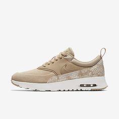 huge discount f5eca b4daa Nike Air Max Thea Premium