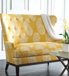 142 Best Sofa Fabrics Images Sofa Furniture Fabric Sofa