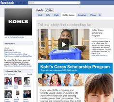 The 10 Best Facebook Campaigns -  Facebook marketing campaigns seem to be going all warm, caring and fluffy recently as brands realize that solving problems and helping those in need can be a very effective marketing tactic.