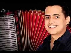 Jorge Celedon Grandes Exitos Mix 2014