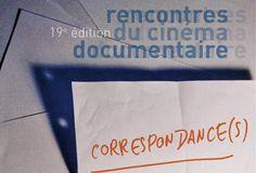 Leonardo Di Costanzo, auteur italien de plusieurs longs métrages à caractère documentaire, sera l'invité d'honneur du Festival