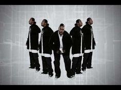 Bone Thugs-N-Harmony - Rebirth (UNI5: The World's Enemy/2010)
