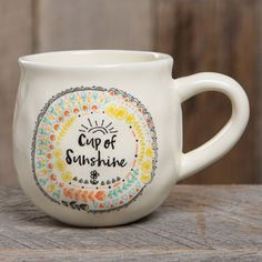 I could easily DIY this with sharpies and plain mug from dollar tree etc:)