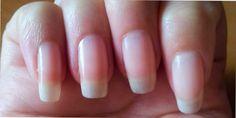 Decoración y diseños de uñas - Como hacer crecer las uñas rápido sin complicaciones - #decoracion #uñas #nail #design #nailart