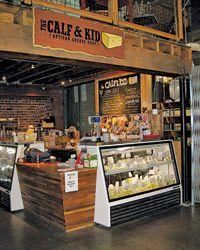Melrose Market: Cook Like a Food Artisan | Food & Wine