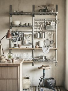 The One Thing Your Small Space Needs From IKEA's New Releases