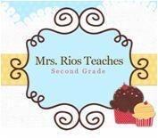 """Mrs."