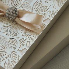 ReSpoke Boutique. Handmade luxury wedding stationery Wedding Stationery, Wedding Invitations, Handmade Wedding, Luxury Wedding, Boutique, Decor, Decoration, Wedding Invitation Cards, Decorating