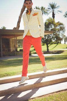 #Mens Fashion    Please Be Sociable Repin Your Awesome!:)