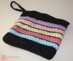Chaqueta kimono de punto Ganchillo Magico - Crochet Cocoon, Knit Crochet, Barbie, Baby Knitting, Knitted Hats, Crochet Patterns, Pullover, Fashion, Baby Vest