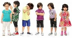Exclusive Offer: Get 10% Off On Kids Wear