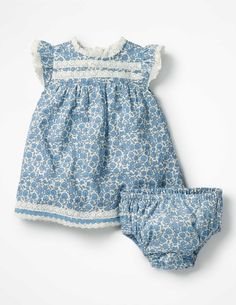 70e5081d1 60 best Baby Paige images on Pinterest in 2019
