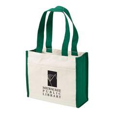 10 Tote Bags Ideas Bag
