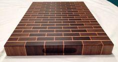 cest ici une planche dcouper grain fin dans un modle de mur de brique surface de coupe entire est 100 de grains fin y compris les joints de coulis