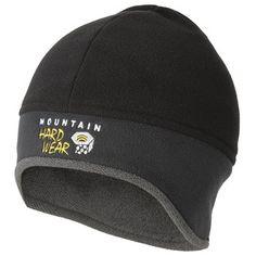 4eaa1e65e6bab Mountain Hardwear Dome Perignon Beanie Hat (For Men)