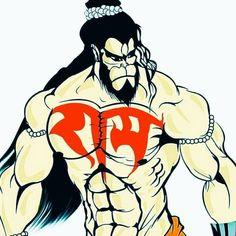 Hanuman Images, Lord Shiva Hd Images, Hanuman Photos, Hanuman Jayanthi, Angry Lord Shiva, Jay Shree Ram, Hanuman Ji Wallpapers, Rama Lord, Lord Shiva Hd Wallpaper