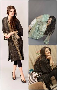 Ayesha-Somaya-Winter-Bridal-Wear (7)