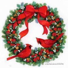 http://www.cciart.com/wreaths.html