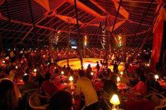 Circus-Restaurant GO Zirkus    http://www.eventlokale.com/de/Circus-Restaurant-GO-Zirkus_Basel-Landschaft_Gelterkinden-localityDetails-3020.html