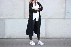 minimal-minimalistic-kicks-adidas-superstar-slim-trousers-leather