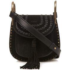 dce07ba7da376 3 Versatile ideas  Hand Bags Organization Etsy hand bags michael kors mk  handbags.Hand