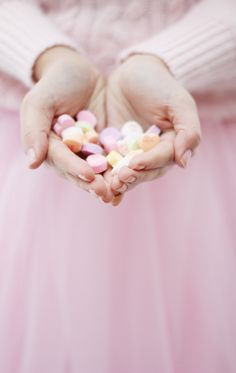 Giving Hands ~ Funny Valentine, Be My Valentine, Valentine Hearts, Sweet 16, Giving Hands, Valentine Chocolate, Thinking Day, Candy Shop, Pretty Pastel