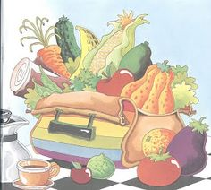 Atelie Doce Magia em Ensinar: HISTORINHA - A CESTA DA DONA MARICOTA Disney Characters, Fictional Characters, Activities, Education, Reading, Professor, Teacher, Facebook, Children's Literature