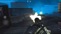 Resident evil android 2020 - YouTube Resident Evil, Monster Trucks, Android, Games, Youtube, Game, Youtubers, Playing Games, Gaming