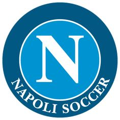 10 Soccer Logos Images Soccer Logo Soccer Football Logo