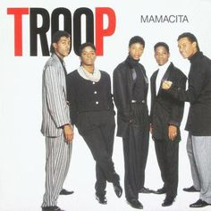 Play full-length songs from Troop by Troop on your phone, computer and home audio system with Napster Latino Artists, Music Artists, Music Icon, Soul Music, 80s Album Covers, Lp Vinyl, Vinyl Records, Rhythm And Blues, A Star Is Born